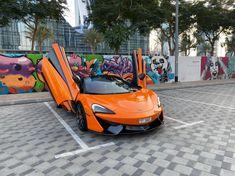 Car Rental Deals, Best Car Rental, Cool Sports Cars, Super Sport Cars, Luxury Car Rental, Luxury Cars, Dubai Rent, Lamborghini Huracan Spyder