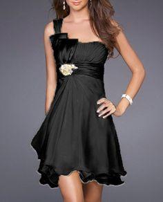 i love this dress ladies @Sarah Fraley, @Jennifer Schmitt, @Natalie Leighton, @Amberly Murphy, @Jessica Harmon