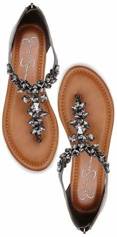 c608c26d4caf Pinterest  FOLLOW ME  XXLaTykka Black Dress Sandals