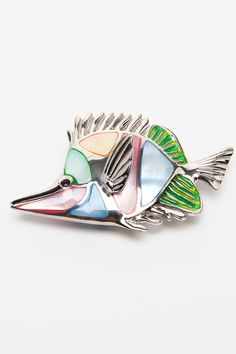 """Only Jewelry Review:Обзор украшений - Photoset """"The price of female fishing. Part 9""""..."""