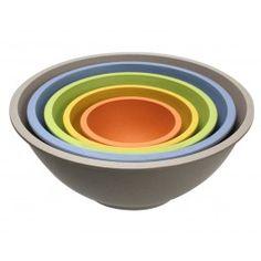 i need new bowls...
