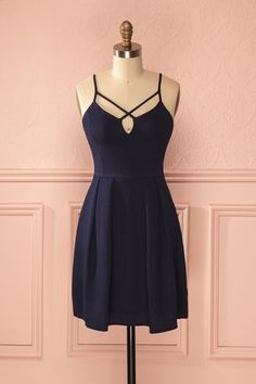 Malvina ♥ JUST IN from Boutique 1861