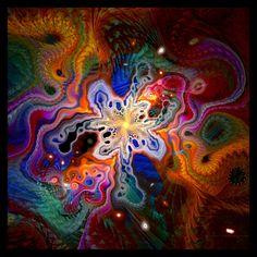 psychedelia - http://esintu.deviantart.com/art/Psychedelia-76933268?q=sort%3Atime+favby%3Asamsende&qo=1