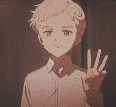 Norman, Anime Manga, Anime Guys, Anime Art, Nisekoi, Angel Of Death, Anime Films, Noragami, Studio Ghibli