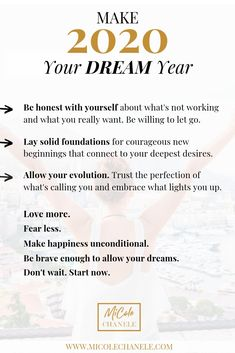 Craving a career change for the New Year? Get a head start on your 2020 resoluti. - New Ideas New Year Motivational Quotes, Happy New Year Quotes, Quotes About New Year, Positive Quotes, Inspirational Quotes, Happy New Year Wishes, Happy New Year 2020, Happy Quotes, New Year Goals