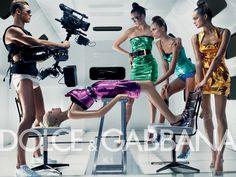 imagens para o desktop - Dolce & Gabana: http://wallpapic-br.com/moda/dolce-and-gabana/wallpaper-34475