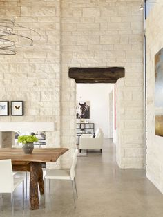 Modern Rustic Design, Pictures, Remodel, Decor and Ideas - page 5