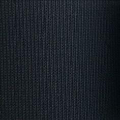 NERO 140 X H 190 con anelli in acciaio e teflon, Misura superiore a H 190 invieremo preventivo, Su misura da 140 a 280 H 190 con anelli in acciaio e teflon