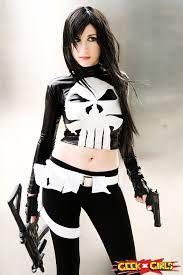 Resultado de imagem para cosplay female
