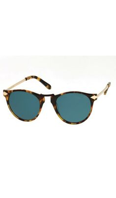 Karen Walker Helter Skelter Sunglasses. want Karen Walker Sunglasses,  Sunglasses Shop, Eyeglasses, b4e9f777333d