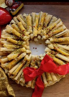 Party Entrees, Christmas Appetizers, Antipasto, Sweet Recipes, Catering, Good Food, Food And Drink, Snacks, Cooking