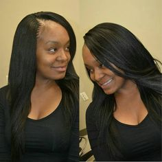 T-QUEEN HAIR SALON is the best salon around ! We have beautiful & gorgeous latest hairstyle from all around the world.