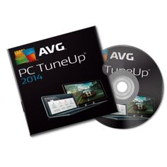 AVG PC TuneUp 2014 Download Full Patch Free | Free Softwares, Free PC games, blogging tips