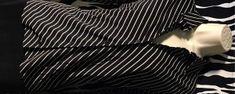 Ann Taylor Shirt Vintage Tops, Vintage Designs, Vintage Designer Clothing, Ann Taylor, Vintage Outfits, Shirts, Clothes, Women, Style