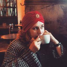 It was perfect weekend at #novosibirsk 😍 .  .  .  .  .  .  .  .  .  .  .  #pinup #pinupgirl #pinupstyle #pinuphair #pinupgram #pinuplife   #pinuprussia #pinupgal #pinupofinstagram #dailypinup #modernpinup #vintage #vintagestyle #vintagegirl #vintagehair #vintagefashion #vintagestyle #rockabilly #rockabillygirl #russianpinup #retrofashion #hairdresser #cateyes #redlipstick #redhead #redhair #ginger #50s #40s