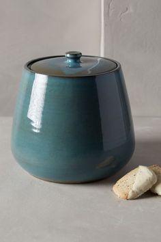 Glazed Terracotta Bakeware - anthropologie.com