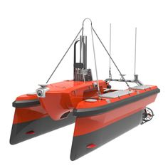 Yacht Boat, Pontoon Boat, Speed Boats, Power Boats, Drones, Underwater Drone, Boat Projects, Suv Trucks, Boat Design