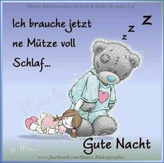 Good night (from) - Wedding Themes Tatty Teddy, Teddy Bear, Good Night Friends, Good Night Gif, Coloring Pages For Grown Ups, Coloring Pages For Kids, Happy Family Photos, Diamond Drawing, Romantic Wedding Photos