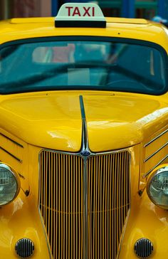 Are you a traveler from one city to the other? Does pleasing the shuttle or subway on an every day basis tire you? Is a taxi too luxurious to have enough money for your daily commute? Consider hiring a car service. These cars a great way of at ease traveling for those who need to travel long distances on a daily basis. Many companies offer great packages for daily commuters.Call taxihubdallas @214-909-4150.