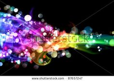 Colored Smoke Stock Photos, Images, & Pictures   Shutterstock