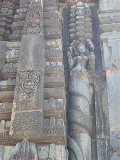 The largest temple of the town is dedicated to Goddess Kichakeswari, the family goddess of the ruling chiefs of Mayurbhanj. The Goddess Kiscakeshwari was not only ishtadevata of Bhanj dynasty but also the State deity.The original temple dates back to 7th or 8th Century, with repairs done over the centuries.