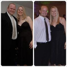 Take Shape For Life before and after pictures - Peggy Lind - Picasa Web Albums