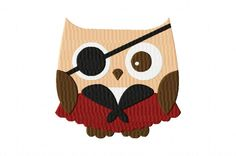 PirateOwl3  http://breezy-lane-embroidery.mybigcommerce.com/i-want-it-all-package/