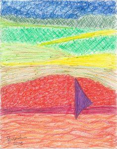 abstract-art-print-warm-waters-glicee