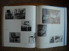 Literature:  René Herbst - 25 années UAM 1930-1955 Union des Artistes Modernes Paris