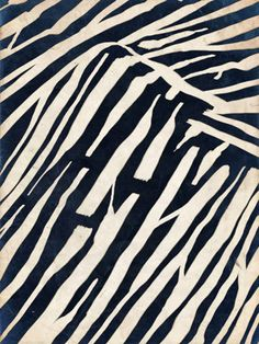 Modern and bold zebra print Graphic Patterns, Textile Patterns, White Patterns, Print Patterns, Textiles, Abstract Pattern, Pattern Art, Backgrounds Wallpapers, Surface Pattern Design