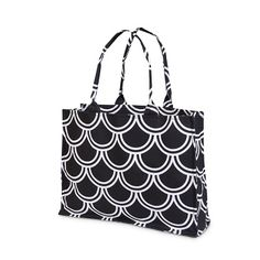 http://www.themonogrammerchant.com/item.php?item_id=13899&page=4