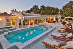 Malibu Real Estate Agent   Luxury Beach Homes in Malibu   Contact Chris Cortazzo