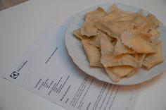 Coltunasi moldovenesti by Miha Simiuc Snack Recipes, Snacks, Moldova, Food To Make, Chips, Snack Mix Recipes, Appetizer Recipes, Appetizers, Potato Chip