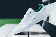 "adidas Stan Smith ""Fairway Green"""