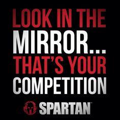 19 Best SP images | Spartan quotes, Exercises, Motivation inspiration