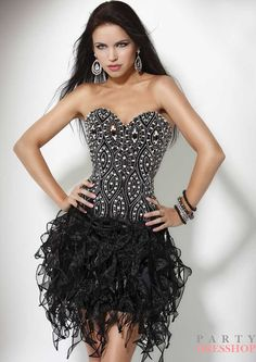 Cocktail Dresses MBCD004 www.partydresshop.com offer cheap prom dresses 2012, Evening gowns 2012, Cocktail Dresses 2012,Homecoming Dresses 2012, Quinceanera Dresses and Celebrity Dresses ,buy 2012 prom dresses  www.partydresshop.com $158.00 (USD)