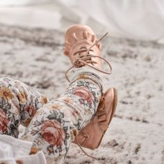 The last of our smooth rose gold Alex boots online in size 3 & 4 they will not be restocked this season #sadiebabyshoes Boots Online, Baby Accessories, Sadie, Baby Shoes, Smooth, Rose Gold, Clothes, Outfit, Kleding
