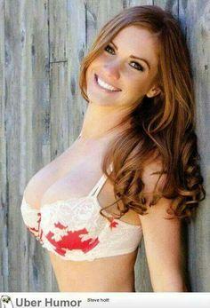 aliciaftw beauty redhead vanity