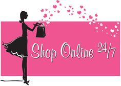 #AVON PRODUCTS | Welcome to AVON - the official site of AVON Products, Inc. Great Deals on EVERY ITEM !!!!  Visit My website for details www.youravon.com/llockman