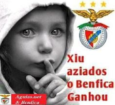Benfica Wallpaper, Portugal Soccer, Image Fun, Baseball Cards, Luigi, Wallpapers, Boys, Photography, Football Memes