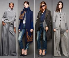 JCrew_fall_winter_2015_2016_collection_New_York_Fashion_Week4