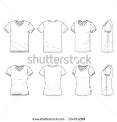 Menswear Classic Tee Tshirt T-shirt T Shirt Crew Neck Flat