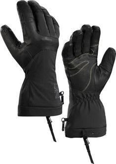 Arc teryx fission sv jacket rated best winter gloveittens of 2020 arcteryx fission only 2 left fission sv glove black fission sv glove arc teryx gearArc Teryx Fission Sv Gloves … Best Winter Gloves, Best Gloves, Insulated Gloves, Snow Gear, Best Skis, Cross Country Skiing, Gore Tex, Mitten Gloves, Leather Gloves