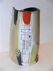 joan miro ceramics - Google Search