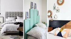 Pour décorer votre chambre, Maison