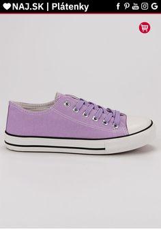 Klasické fialové plátenky J.Star Chuck Taylor Sneakers, Chuck Taylors, Modeling, Shoes, Fashion, Moda, Zapatos, Modeling Photography, Shoes Outlet