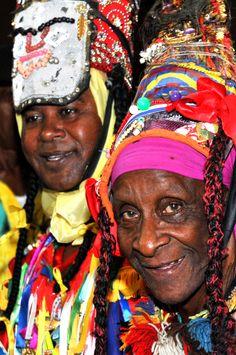 dominican republic culture - Buscar con Google