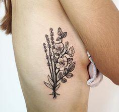 Source: Leah Samuels| #tattoo #tattoos #tats #tattoolove... #tattoo #tattoos #tattooed #art #design #ink #inked