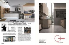 Articulo escrito por #CarlosSancho gerente de #Officehogar para la revista de tendencias #Beandlife . En el mismo habla de la #cocina como #espaciovital y #corazon de la vivienda actual. Office Hogar : #Fcovitoria15 #pasionporlacocina #reformasdecocinasenzaragoza #proyectos #cocinasybañosenzaragoza #interiorismo #cocinasmodernas Floor Plans, Modern Kitchens, Cuisine Design, Trends, Interiors, Home, Blue Prints, Floor Plan Drawing, House Floor Plans