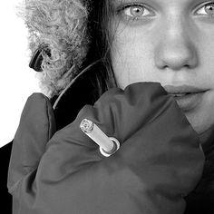 Gants pour fumeur  Fumer ne va pas vous faire mourir de froid.